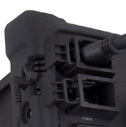 Artikelfoto 1 VariZoom VZ-M5/M7 VZMLOCK HDMI Kabelsicherung