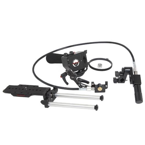 Artikelfoto VariZoom VZSPROEX-R Hinterkamerabedienung SET Sony PMW und EX