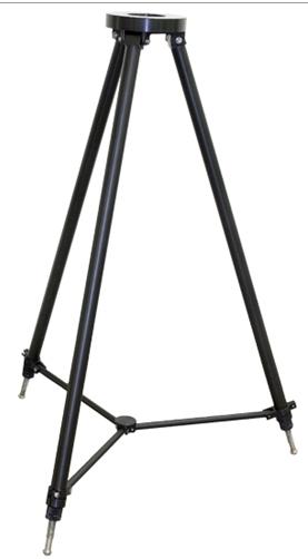 Artikelfoto 1 VariZoom VZTCR100 Stativ für Kransysteme bis 225 kg