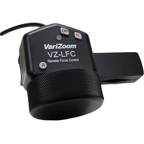 Artikelfoto VariZoom VZLFC FollowFocus Canon C100 und C300