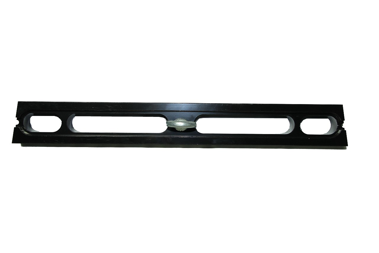 Foto Hanging Bar FineVideo 450mm