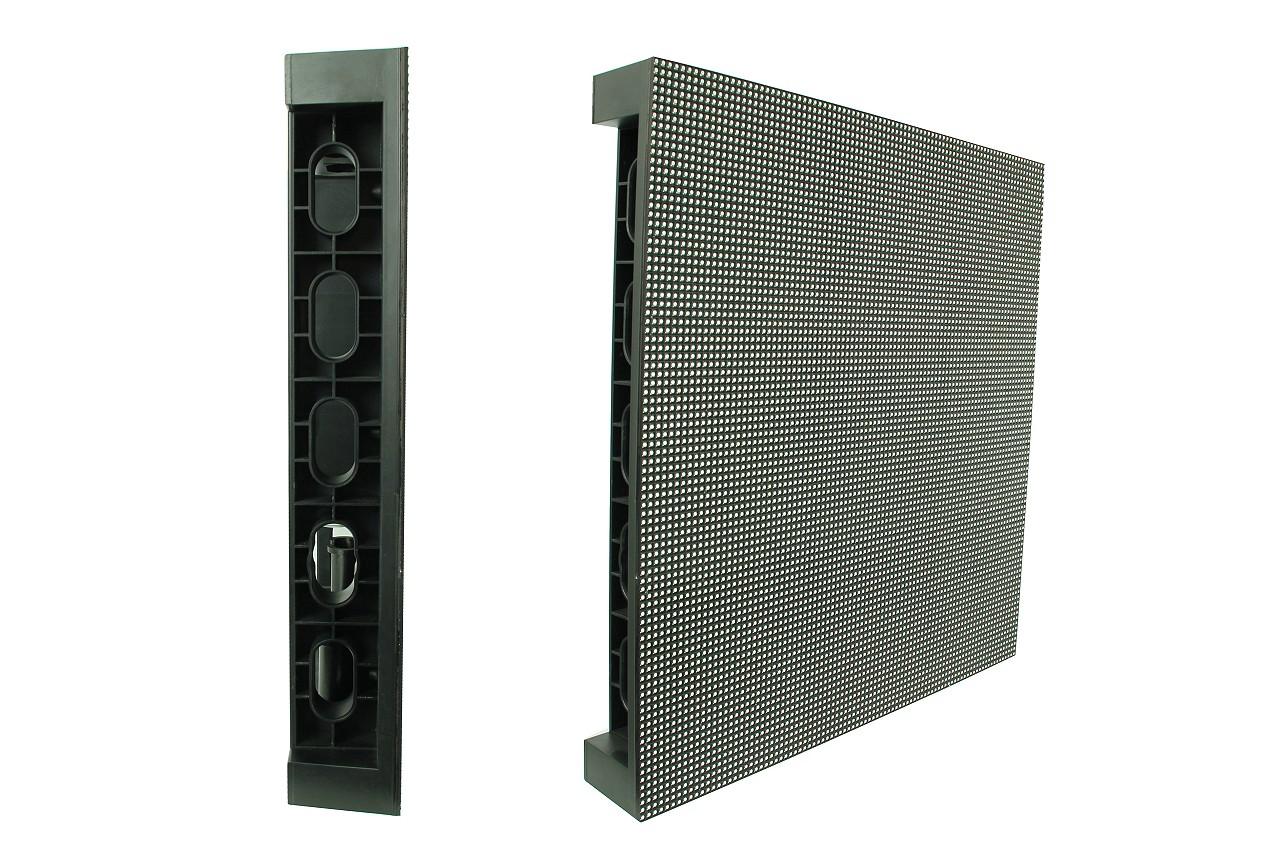 Artikelfoto LED-Modul SLIM YT-M2 450x450mm Indoor P5
