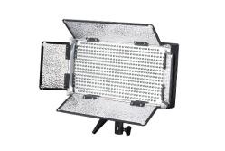videolicht