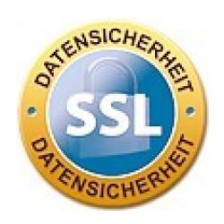 ssl-einkauf-cvc