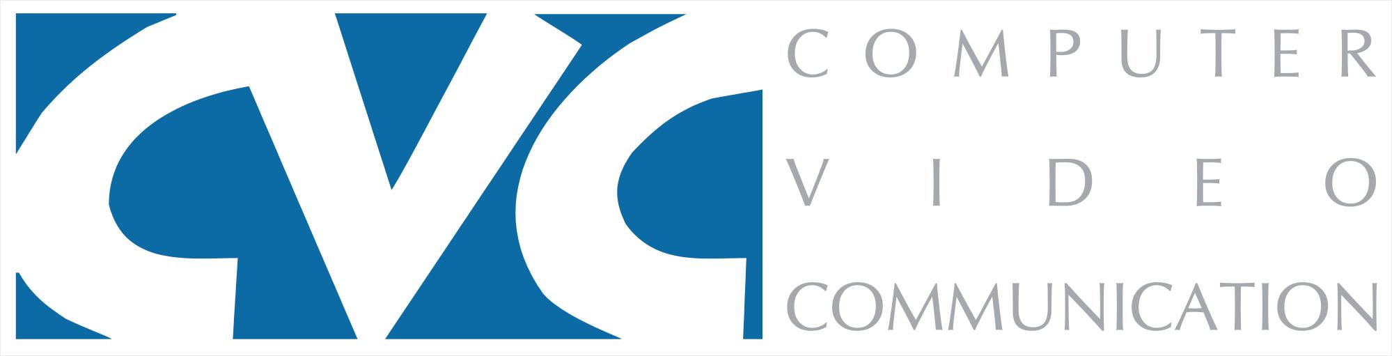 cvc.de Webshop