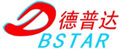 DBSTAR