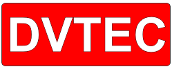 DVTEC