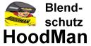 www.hoodmand.de