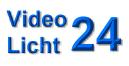 www.videolicht24.de