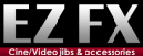 www.ezfx.de